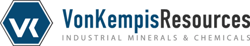 VonKempisResources GmbH